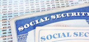 Social Security Planning, Gilbert, Arizona