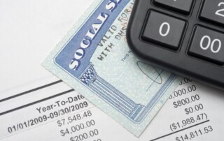 Newly Enacted Social Security Rules