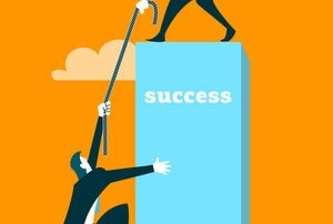 6 Steps for a Better Investment Portfolio