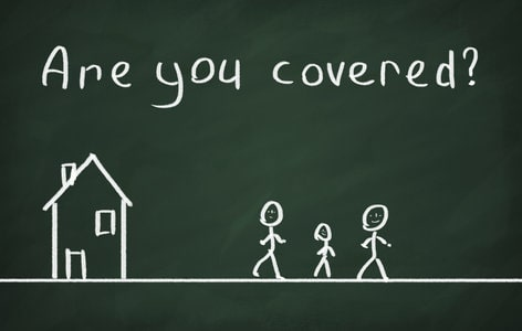 Fixed Annuities to cover basic expenses