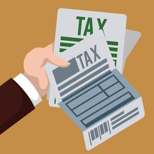 Little Known Tax Deductions and Credits