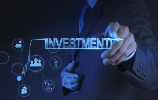 Investment Terms for Beginners
