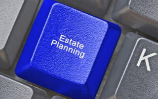 Avoid Probate without a Trust in 4 Simple Steps