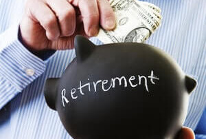 Top 10 Retirement Investing Mistakes