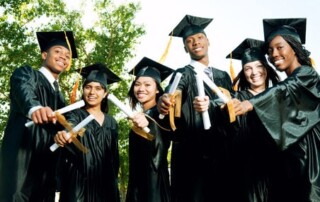 Student Loan Payoff Plans