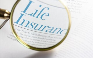 6 Things You Need to Know About Life Insurance
