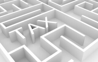Basic Tax Terminology