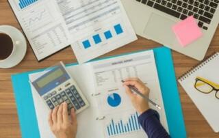 Rental Property Taxation