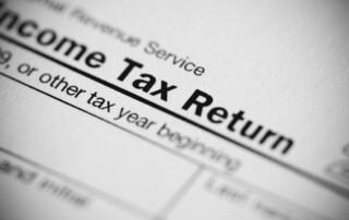 amending your tax return