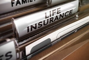 Business Uses for Life Insurance