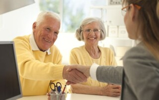 7 tips for buying a long term care insurance policy
