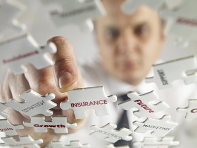 Choosing Disability Insurance