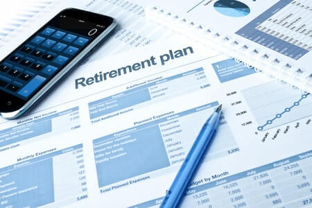 6 Reasons to Buy an Annuity