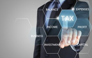 Guide to Retirement Income Taxation