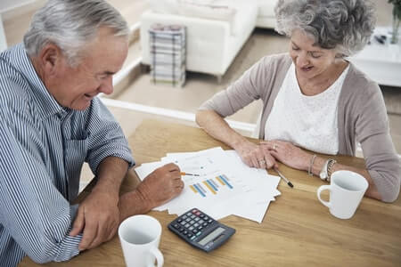 How to Achieve a Successful Retirement