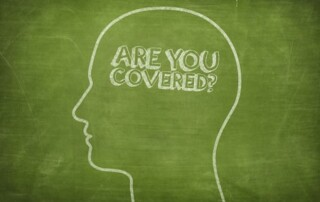 Purchasing Long Term Care Insurance