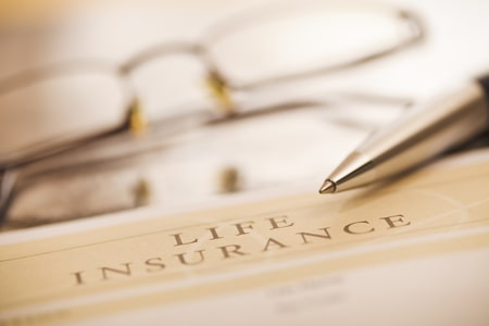 Save on Term Life Insurance