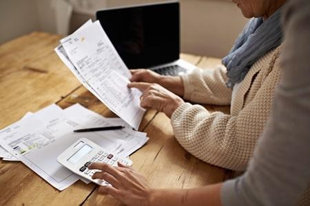 Windfall Tax Planning Strategies