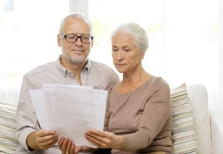 Long Term Care Plan