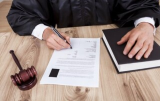 Common Probate Misconceptions