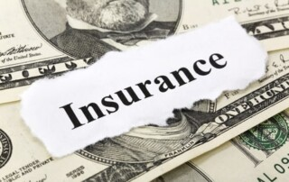 Common Health Insurance Questions