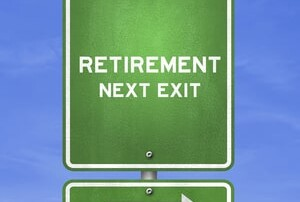 Risk and Retirement Planning