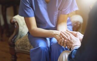 Medicaid and Long Term Care Insurance Basics