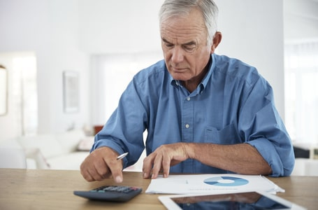 Guard Your Finances Against a Recession