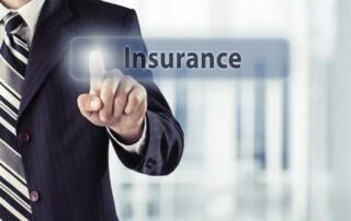 Group Long Term Care Insurance