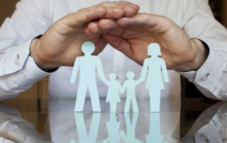 Disability Insurance for the Self-Employed