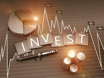 Your Investments and Coronavirus