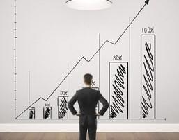 Debunking Investing Myths