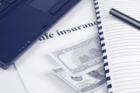 Whole Life Insurance Basics