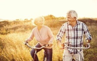 Mistakes to Avoid When Buying an Annuity