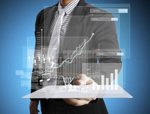 Bear Market-7 Strategies to Handle One
