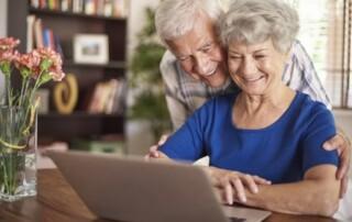 Spousal Lifetime Asset Trust