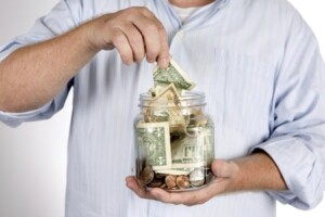 FICA Tax Basics