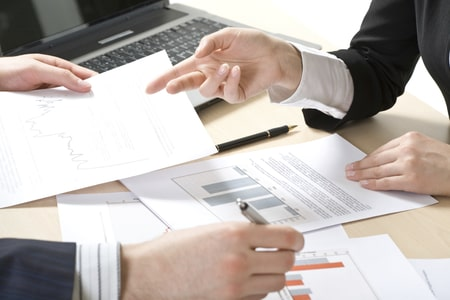 Inheriting an Investment Account